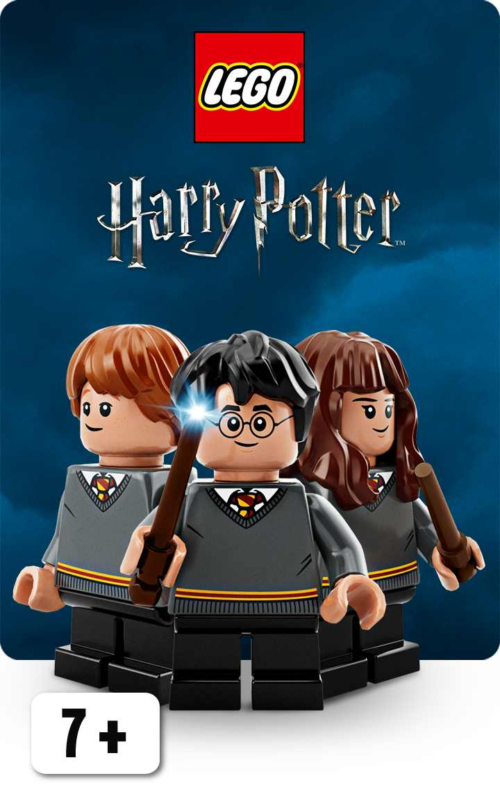 HarryPotter_2HY2018_Minifigure-Background_720x1140