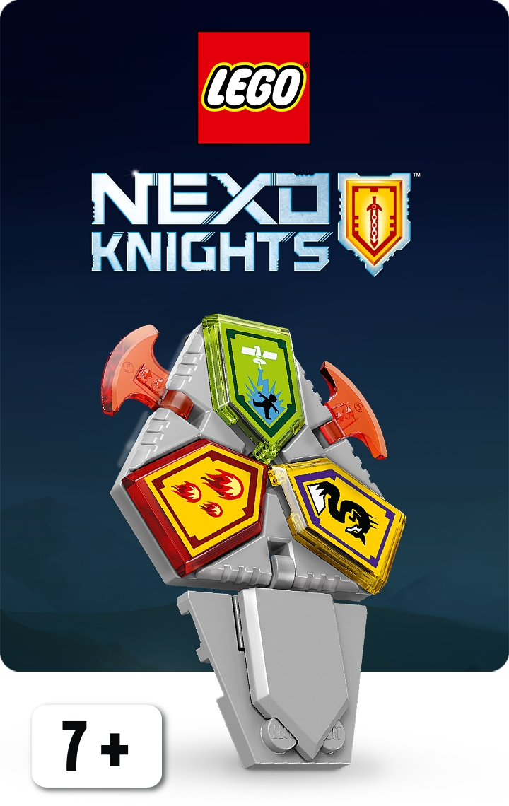 NEXO_KNIGHTS_2HY2017_Minifigure-Background_720x1140