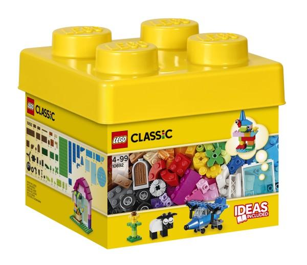 LEGO® Classic 10692 LEGO® Bausteine - Set