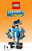 BOOST_2HY2017_Minifigure-Background_720x1140