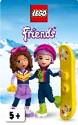 Friends_2HY2017_Minifigure-Background_720x1140