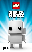 BrickHeadz_Minifigure-Background_720x1140unPkAIIRnRybz