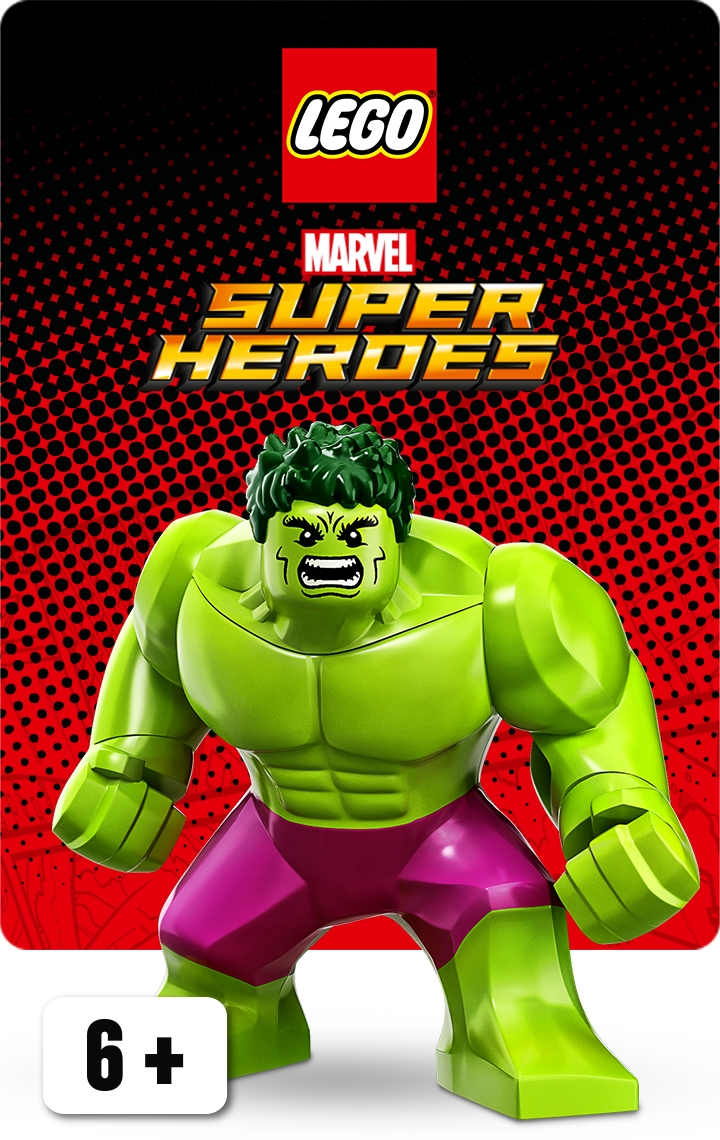 SuperHeroes_Marvel_1HY2017_Minifigure-Background_720x1140