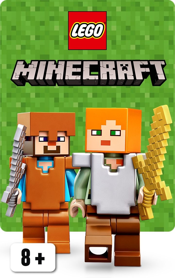 Minecraft_2HY2017_Minifigure-Background_720x1140