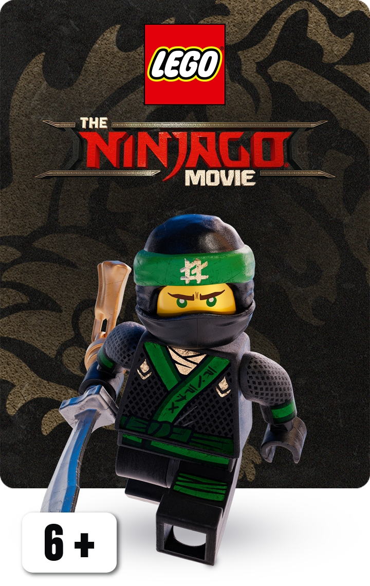 NINJAGO_2HY2017_Minifigure-Background_720x1140