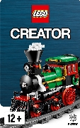 CREATOR-EXPERT_2HY2017_Minifigure-Background_720x1140