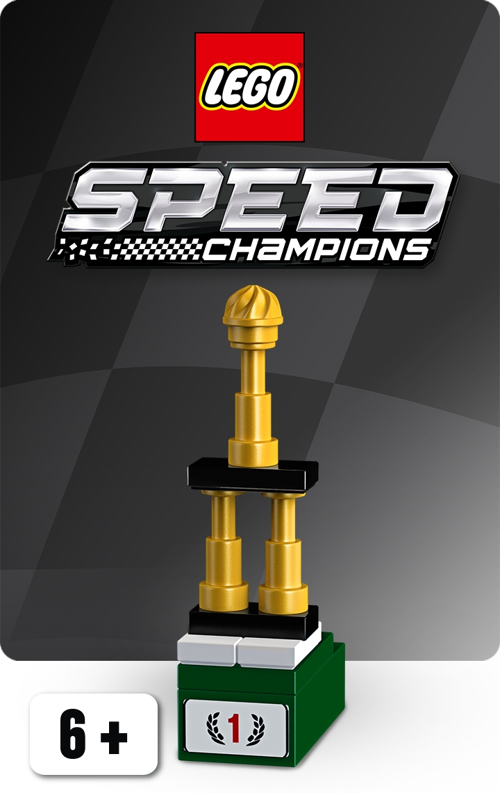 Speed_Champions_1HY2018_Minifigure-Background_720x1140