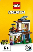 Creator_3in1_1HY2017_Minifigure-Background_720x1140