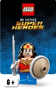 SuperHeroes_DC_1HY2017_Minifigure-Background_720x1140b2FNwVh94uAsr