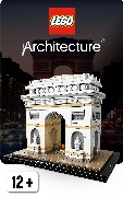 ARCHITECTURE_2HY2017_Minifigure-Background_720x1140UL3cCFQ8DYPhQ