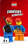 Juniors_2HY2016_Minifigure-Background_720x1140