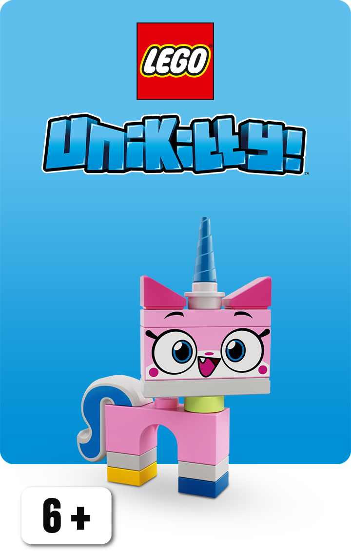 UniKitty_2HY2018_Minifigure-Background_720x1140