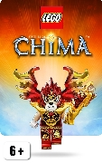 Chima_Minifigure-Background_360x570w1j7PtCLU2Th5
