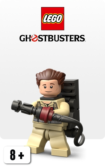 Ghostbusters_Minifigure-Background_360x570