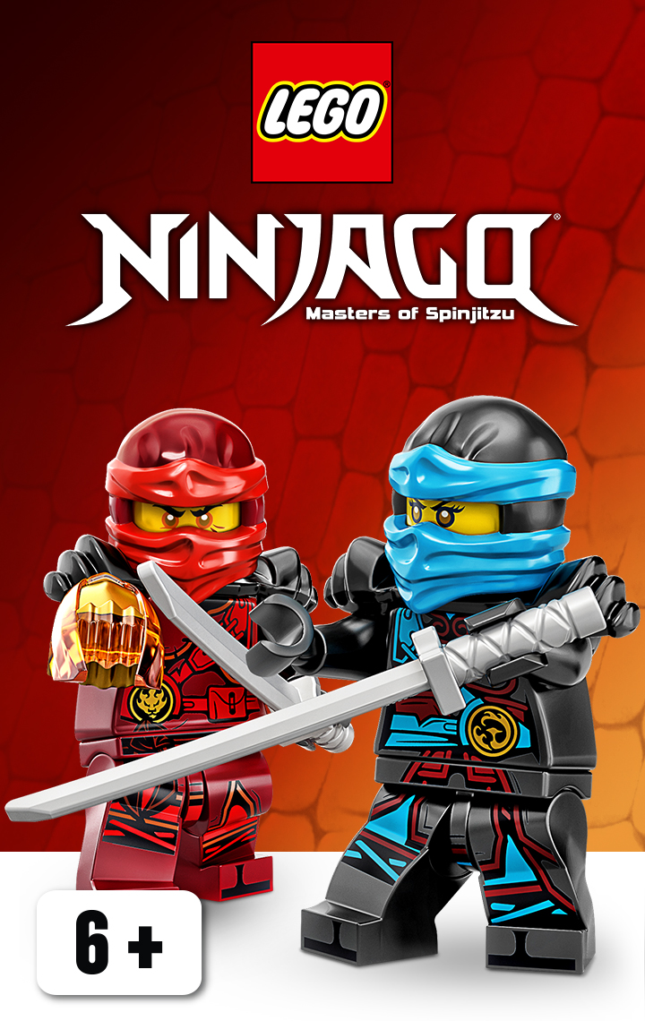 NINJAGO_1HY2017_Minifigure-Background_720x1140_eckig