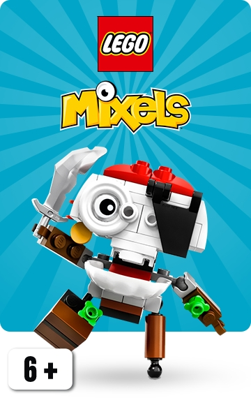 Mixels_Serie8_Minifigure-Background_360x570