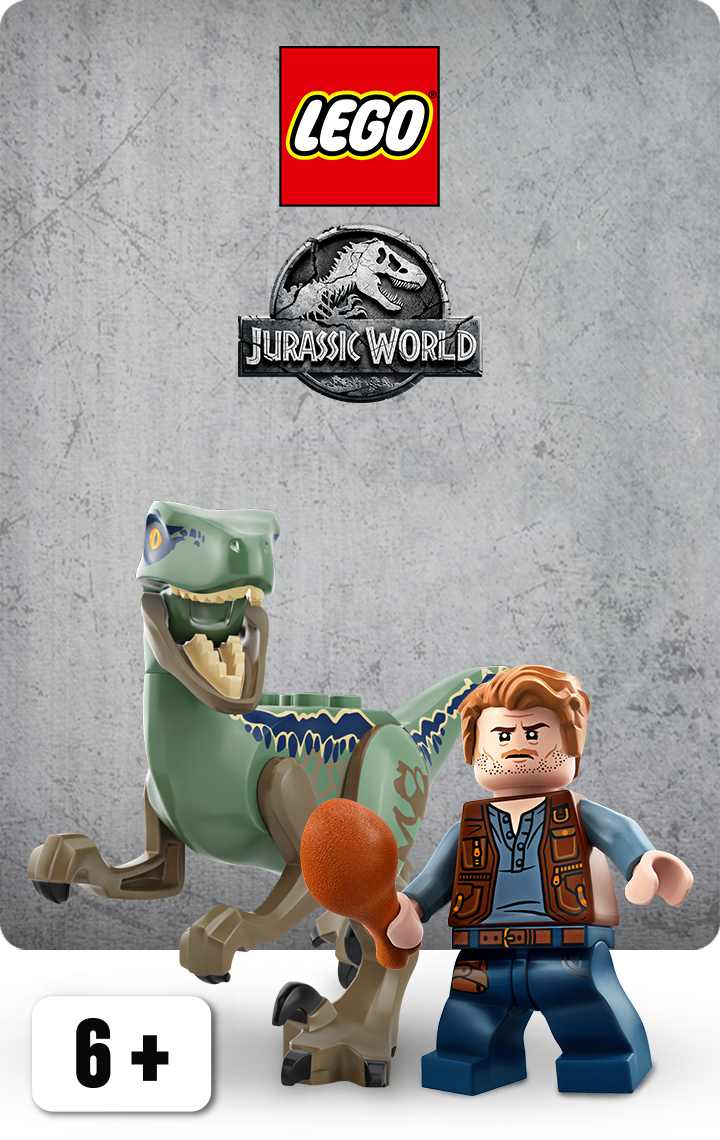 JURASSIC_WORLD_1HY2018_Minifigure-Background_720x1140