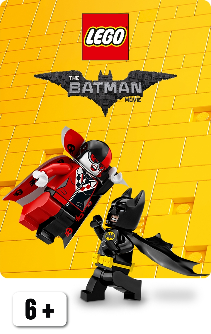 BATMAN_Movie_1HY2018_Minifigure-Background_720x1140