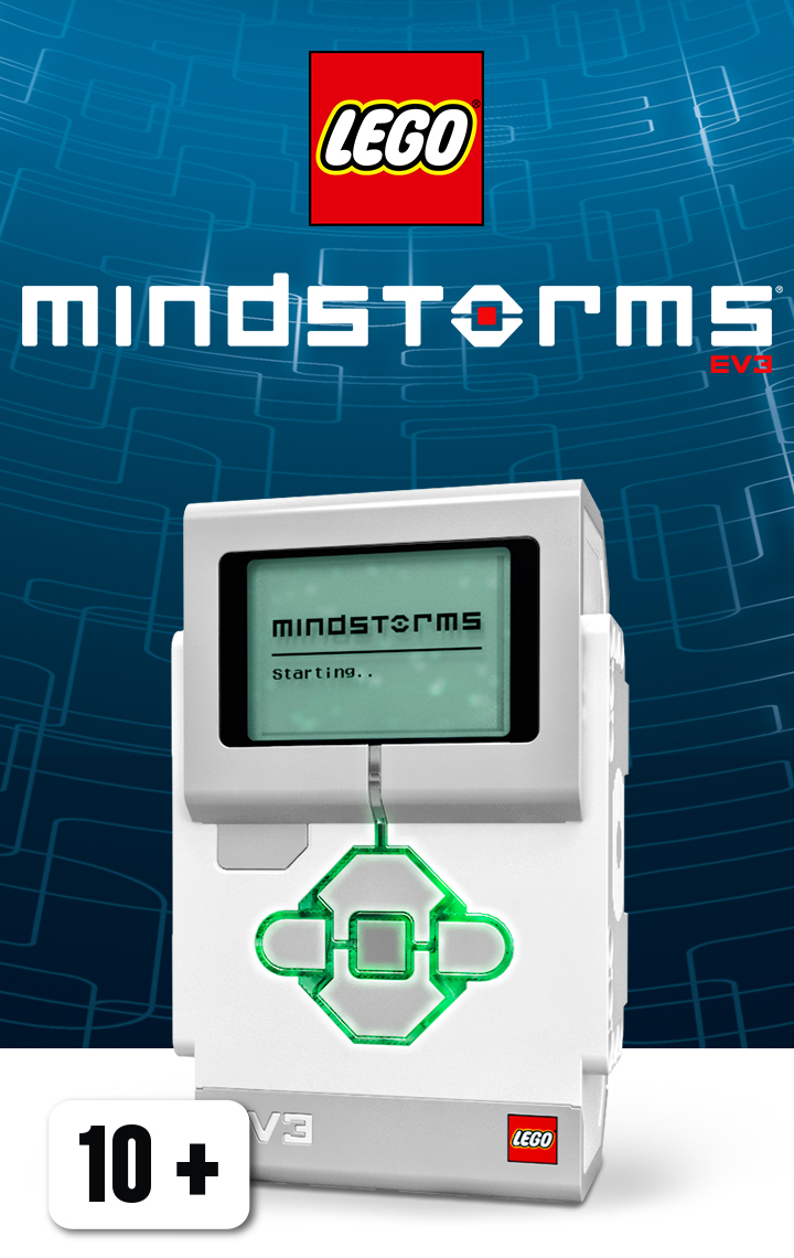 Mindstorms_2HY2016_Minifigure-Background_720x1140